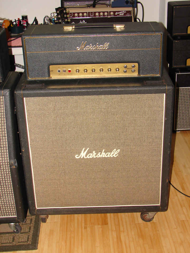 dating marshall cabinet