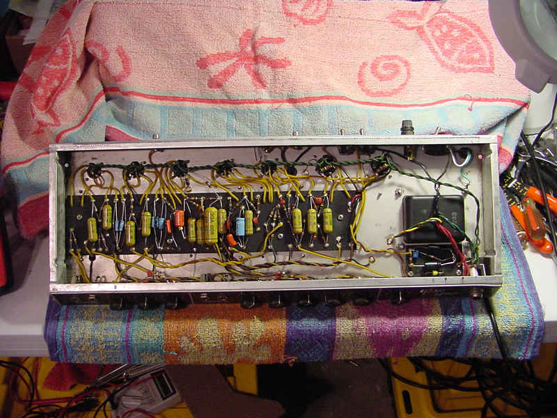 Pro G Guts Dsc together with Concert G together with Super Reverb Aa Schem moreover Deluxe Reverb Ab Schem moreover Super Ch. on fender pro reverb amp schematic layout